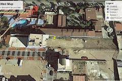 Foto de terreno habitacional en venta en allende 0, rosarito centro, playas de rosarito, baja california, 4398841 No. 01