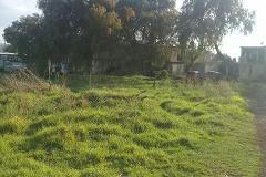Foto de terreno habitacional en venta en allende 0, santa ana tlaltepan, cuautitlán, méxico, 3776338 No. 01