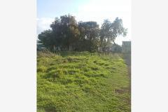 Foto de terreno habitacional en venta en allende 0, santa ana tlaltepan, cuautitlán, méxico, 4425269 No. 01