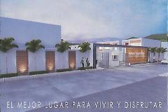 Foto de casa en venta en allende 226, ciudad guzmán centro, zapotlán el grande, jalisco, 3397653 No. 01