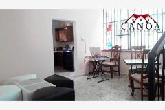 Foto de casa en venta en allende 485, pitillal centro, puerto vallarta, jalisco, 0 No. 01