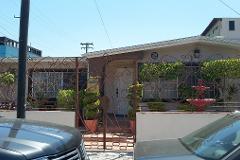Foto de casa en renta en allende , agua caliente, tijuana, baja california, 0 No. 01