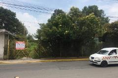 Foto de terreno comercial en venta en allende , san francisco coacalco (cabecera municipal), coacalco de berriozábal, méxico, 4912097 No. 01