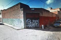 Foto de bodega en venta en allende , san luis potosí centro, san luis potosí, san luis potosí, 4581789 No. 01