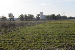 Foto de terreno industrial en venta en  , allende, san miguel de allende, guanajuato, 3115713 No. 01