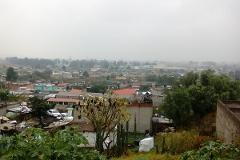 Foto de terreno habitacional en venta en allende , santa catarina ayotzingo, chalco, méxico, 2725151 No. 01