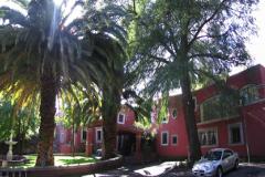 Foto de casa en renta en allende , tlalpan centro, tlalpan, distrito federal, 3705566 No. 01