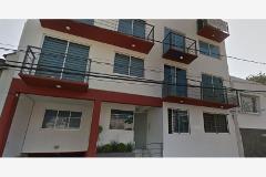 Foto de departamento en venta en allori 67, alfonso xiii, álvaro obregón, distrito federal, 4660471 No. 01