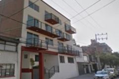 Foto de departamento en venta en allori 77, alfonso xiii, álvaro obregón, distrito federal, 4659407 No. 01