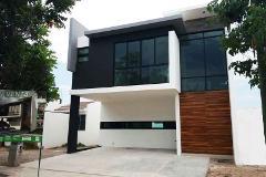 Foto de casa en venta en alma fuerte 5154, la rioja, culiacán, sinaloa, 4657723 No. 01