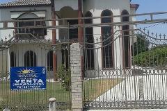 Foto de casa en venta en  , almaguer, reynosa, tamaulipas, 3637846 No. 01