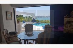 Foto de casa en renta en almejas , marina brisas, acapulco de juárez, guerrero, 4197364 No. 01