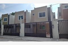 Foto de casa en venta en almendro 820, del bosque, tampico, tamaulipas, 0 No. 01