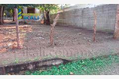 Foto de terreno habitacional en venta en almendro manzana 44 lote 1 1, lomas de miralta, altamira, tamaulipas, 3215502 No. 01