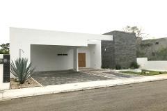 Foto de casa en venta en almendros 150 , komchen, mérida, yucatán, 4628393 No. 01