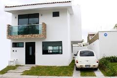 Foto de casa en venta en almendros 46, real del bosque, corregidora, querétaro, 3957921 No. 01