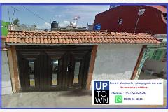 Foto de casa en venta en almendros 9, villa de las flores 1a sección (unidad coacalco), coacalco de berriozábal, méxico, 4363528 No. 01