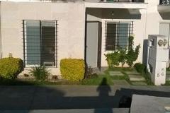 Foto de casa en condominio en venta en almendros , atlacholoaya, xochitepec, morelos, 4004062 No. 01