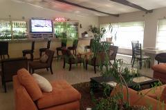 Foto de casa en venta en almendros , bosque de las lomas, miguel hidalgo, distrito federal, 4215450 No. 01