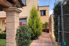 Foto de casa en venta en almendros , jurica, querétaro, querétaro, 4634206 No. 01