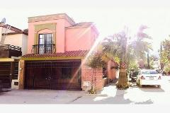 Foto de casa en renta en alondras 269, portal del sur, saltillo, coahuila de zaragoza, 0 No. 01