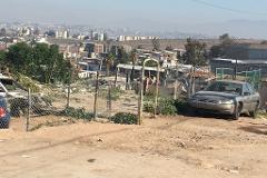 Foto de terreno habitacional en venta en alpes 8830 , cerro colorado i, tijuana, baja california, 0 No. 01