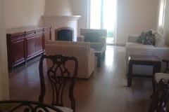 Foto de casa en renta en alpes , lomas de chapultepec ii sección, miguel hidalgo, distrito federal, 0 No. 01