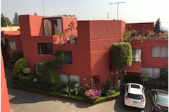 Foto de casa en venta en alpes , los alpes, álvaro obregón, distrito federal, 4468071 No. 01