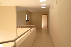 Foto de casa en renta en  , alpes, san luis potosí, san luis potosí, 1607048 No. 02