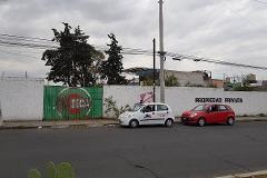 Foto de terreno comercial en venta en  , alseseca, puebla, puebla, 0 No. 01