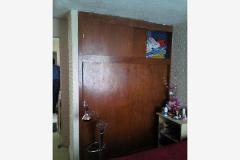 Foto de casa en venta en alsines 604, villa de las flores 1a sección (unidad coacalco), coacalco de berriozábal, méxico, 0 No. 11