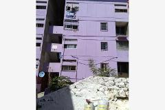 Foto de departamento en venta en alta 22, alta progreso, acapulco de juárez, guerrero, 4659775 No. 01