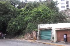 Foto de terreno habitacional en venta en alta caleta 36, miguel alemán, acapulco de juárez, guerrero, 4310832 No. 01