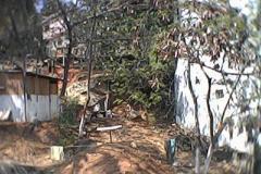 Foto de terreno habitacional en venta en alta caleta 36, miguel alemán, acapulco de juárez, guerrero, 4500762 No. 01