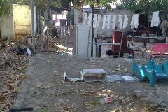 Foto de terreno habitacional en venta en  , alta cuauhtémoc, acapulco de juárez, guerrero, 0 No. 01