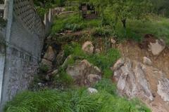 Foto de terreno habitacional en venta en  , alta icacos, acapulco de juárez, guerrero, 3952463 No. 01