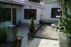 Foto de casa en venta en  , alta palmira, temixco, morelos, 4633409 No. 01