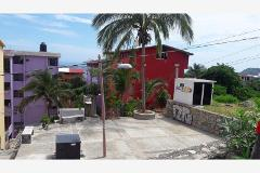 Foto de departamento en venta en alta progreso 4, alta progreso, acapulco de juárez, guerrero, 4391493 No. 01