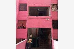 Foto de departamento en venta en alta progreso 420, alta progreso, acapulco de juárez, guerrero, 4593705 No. 01