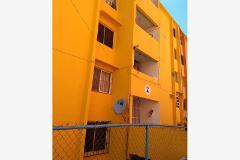 Foto de departamento en venta en alta progreso ., alta progreso, acapulco de juárez, guerrero, 4651959 No. 01