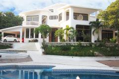 Foto de casa en venta en  , alta progreso infonavit, acapulco de juárez, guerrero, 0 No. 01