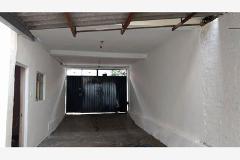 Foto de casa en venta en alta tensión 1, la estación, tláhuac, distrito federal, 0 No. 01