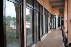 Foto de oficina en renta en alta tensión , cantarranas, cuernavaca, morelos, 4212076 No. 01
