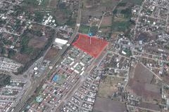 Foto de terreno habitacional en venta en alta tensión , villas de xochitepec, xochitepec, morelos, 4621673 No. 01