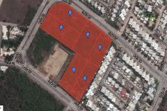 Foto de terreno comercial en venta en altabrisa 0, altabrisa, mérida, yucatán, 3162938 No. 01