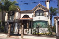 Foto de casa en renta en altabrisa 1, altabrisa, tijuana, baja california, 0 No. 01