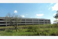 Foto de terreno comercial en venta en altabrisa 124, primero de mayo, centro, tabasco, 0 No. 06