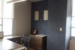 Foto de oficina en renta en  , altabrisa, mérida, yucatán, 2575891 No. 01