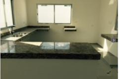 Foto de casa en renta en  , altabrisa, mérida, yucatán, 2961524 No. 01