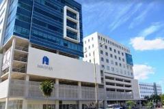 Foto de oficina en renta en  , altabrisa, mérida, yucatán, 3239260 No. 01